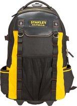Stanley FatMax 1-79-215 Gereedschapsrugzak op Wielen