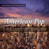 Rock & Pop Songbook: American Pop