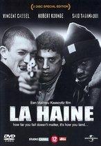 Haine (D)
