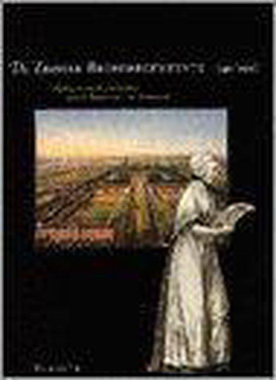 ZEISTER BROEDERGEMEENTE 1746-1996 - Clara Suetens   Fthsonline.com