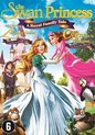 Swan Princess A Royal Family Tale