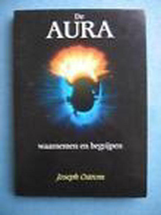 De aura - Ostrom  