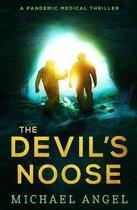 The Devil's Noose