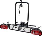 Pro-user Amber I Fietsendrager - 1 Fiets