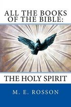 Boek cover All the Books of the Bible van M E Rosson
