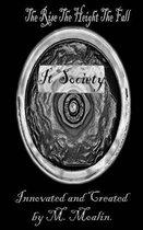 It Society