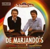 Marjando'S - De Regenboog Serie