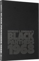 Black Panthers by Howard Bingham Ltd