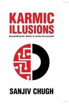 Karmic Illusions