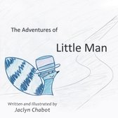 The Adventures of Little Man