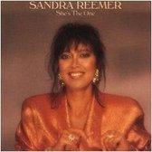 Sandra Reemer - She's The One