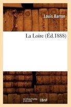 La Loire (Ed.1888)