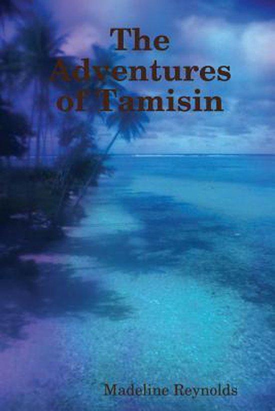 The Adventures of Tamisin