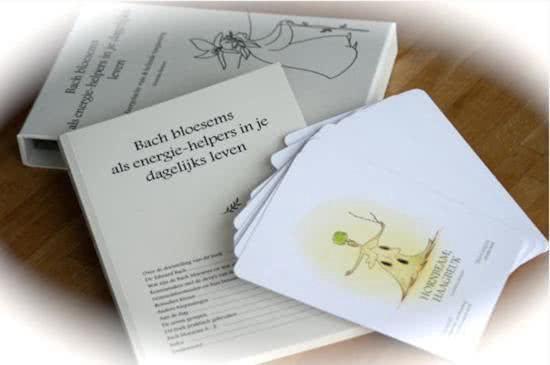 Bach Bloesems als energie-helpers in je dagelijks leven - Veronika Reniers pdf epub