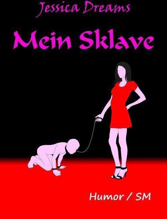 Sklaven sm BDSM Slave