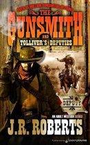 Tolliver's Deputies
