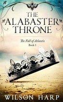 The Alabaster Throne