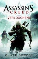 Assassin's Creed 5 -   Verloochend