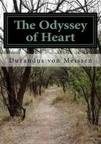 The Odyssey of Heart