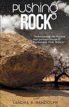 Pushing the Rock