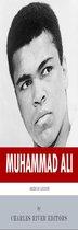 American Legends: The Life of Muhammad Ali