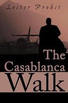 The Casablanca Walk