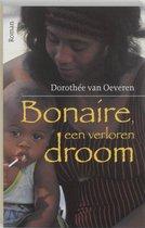 Omslag Bonaire, Een Verloren Droom