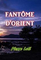 Fatome d'Orient