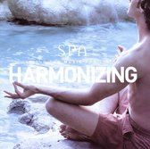 Global Journey Spa Series: Harmonizing