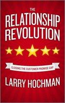 The Relationship Revolution