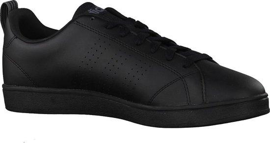 adidas VS ADVANTAGE CL - Sneakers - Maat 43 - adidas