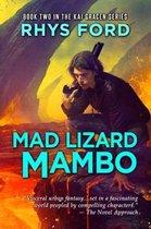 Mad Lizard Mambo