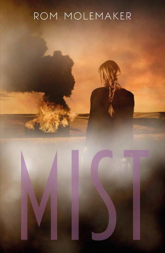 Mist - Rom Molemaker |