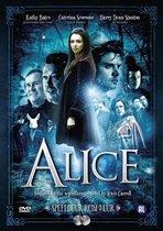 Speelfilm - Alice