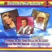 Hollands Hits Goud 82