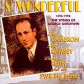 's Wonderful-The Songs Of