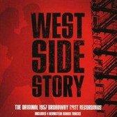 West Side Story [Music Digital]