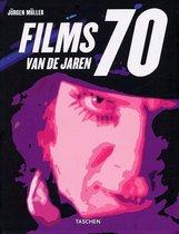 Films Van De Jaren 70