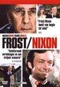 FROST / NIXON (D)