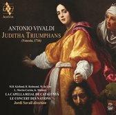 Juditha Triumphans Rv 644