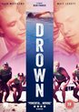 Drown (Import)