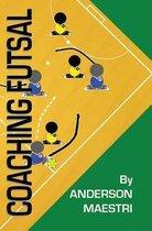 Coaching Futsal