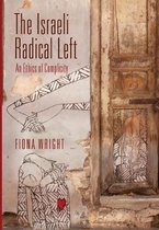The Israeli Radical Left