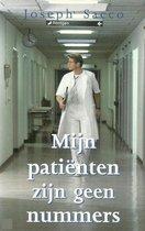 Mijn patiënten zijn geen nummers