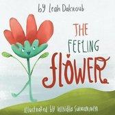 The Feeling Flower