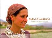 Judea En Samaria