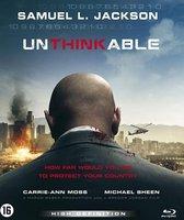 Speelfilm - Unthinkable