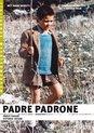 Speelfilm - Padre Padrone
