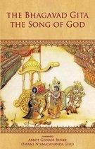 The Bhagavad Gita - The Song of God
