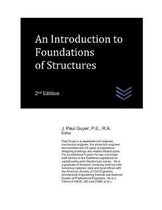 An Introduction to Foundations of Structures